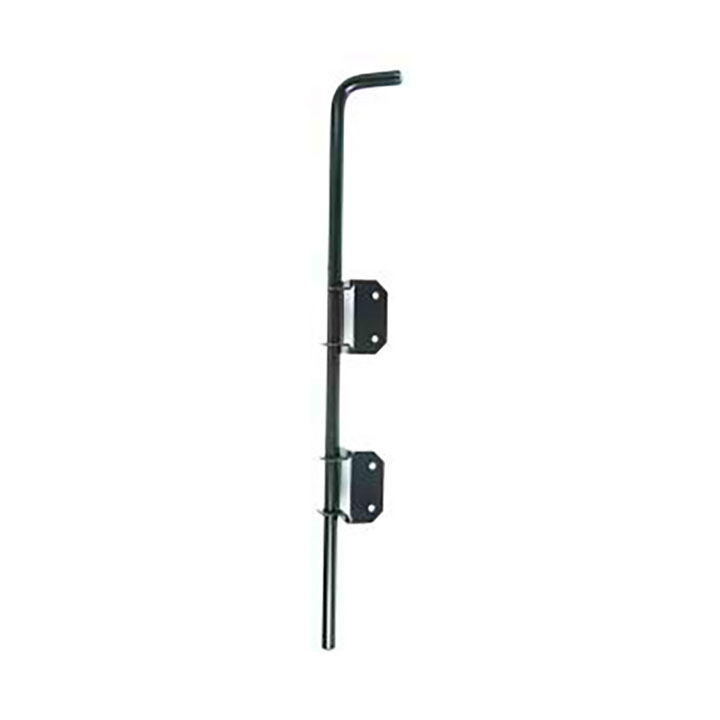nationwide industries pvc fence drop rod