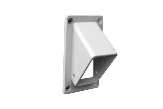 fencing suppliers Angle Rail Mount